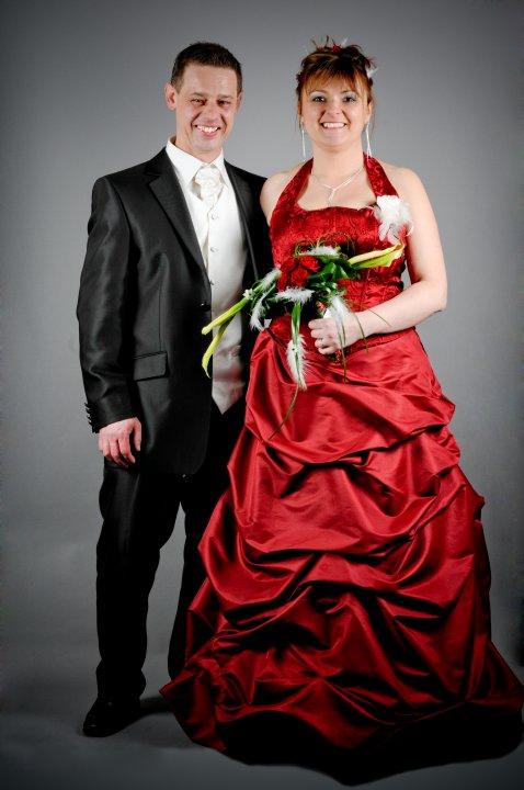 20 Février 2010 - Les lilas